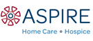 Aspire Home Care