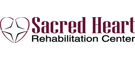 Sacred Heart Rehabilitation Center, Inc. logo