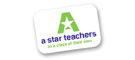 A* Star Teachers