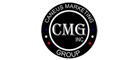 Caneus Marketing Group