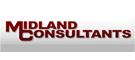 Midland Consultants logo