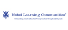 Nobel Learning Communities, Inc