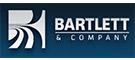 Bartlett & Company logo