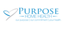 Purpose Home Health