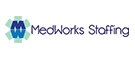 MedWorks Staffing, Inc.