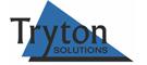 Tryton Solutions LLC