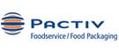 Pactiv LLC