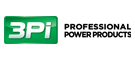 Professional Power Products logo