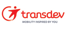 CDL-Certified Paratransit Driver (Transportation)