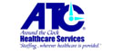 ATC Healthcare - New York
