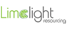 Limelight Resourcing
