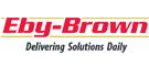 Eby-Brown Company, LLC logo