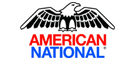 American National Insurance Company Inc