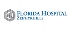 Florida Hospital Zephyrhills