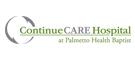 ContinueCARE Hospital - Palmetto