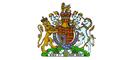 Buckingham Palace - The Royal Household