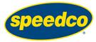 Speedco Inc.