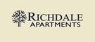Richdale Apartments logo