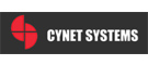 CYNET Systems
