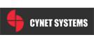 CYNET Systems