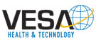 Vesa Health & Technology, Inc