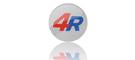 4Refuel US, LLC