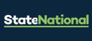 State National Companies Inc logo