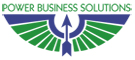 Power Business Solutions