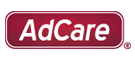 AdCare Health Systems, Inc.