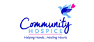 Community Hospice, Inc.