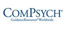 ComPsych Corporation logo