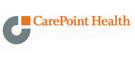 Carepoint Health Medical Group