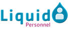 Liquid Personnel Ltd
