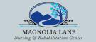 Magnolia Lane Nursing and Rehabilitation Center