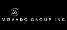 Movado Group Inc.