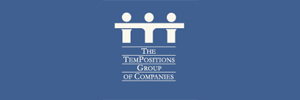 TemPositions logo