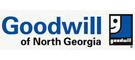 Goodwill Industries of North Georgia Inc.