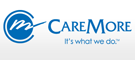 CareMore Health Plan
