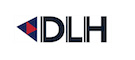 DLH Solutions, Inc.