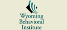 UHS - Wyoming Behavioral Institute