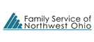 Family Service of Northwest Ohio