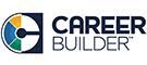 """CareerBuilder.se """"Registrera ditt CV för Utbildningsjobb"""""""