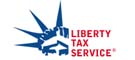 Liberty Tax Service - Franchise Ownership