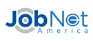 JobNetAmerica logo