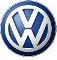 Volkswagen of Murrieta