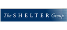 Shelter Properties, LLC