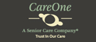 Care One Management, LLC