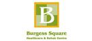 Burgess Square