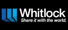 Whitlock logo