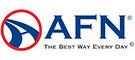 AFN, LLC logo